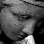 Familieopstilling ved tab og sorg
