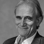 Albrecht Mohr underviser på ISFO i Familieopstilling og Systemisk Opstilling