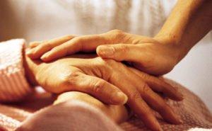 Ved sygdom og psykosomatik fortæller kroppen noget vigtigt.