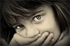 Lær børn og unge at snakke om det svære med Systemisk Opstilling